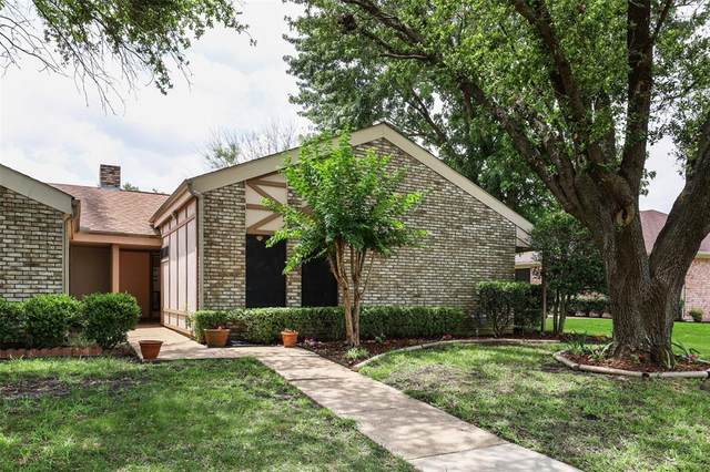 4024 Angelina Drive, Plano, TX 75074 (MLS #14602371) :: HergGroup Dallas-Fort Worth