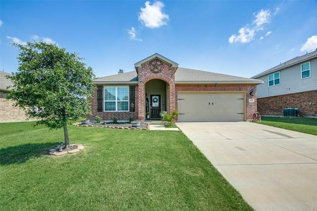 1635 Kawati Way, Krum, TX 76249 (MLS #14602474) :: Real Estate By Design