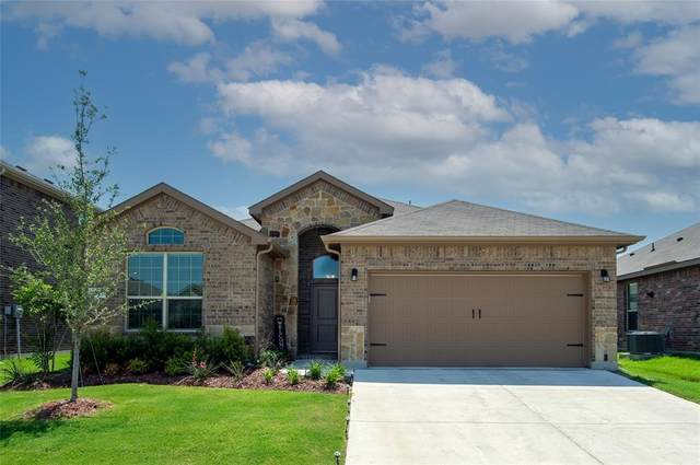 9021 Sycamore Leaf Drive, Fort Worth, TX 76179 (MLS #14602572) :: Craig Properties Group