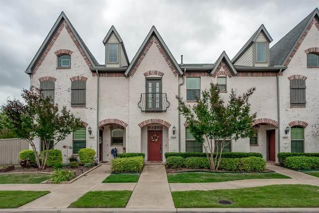 1805 Cortez Lane, Mckinney, TX 75072 (MLS #14602618) :: The Good Home Team