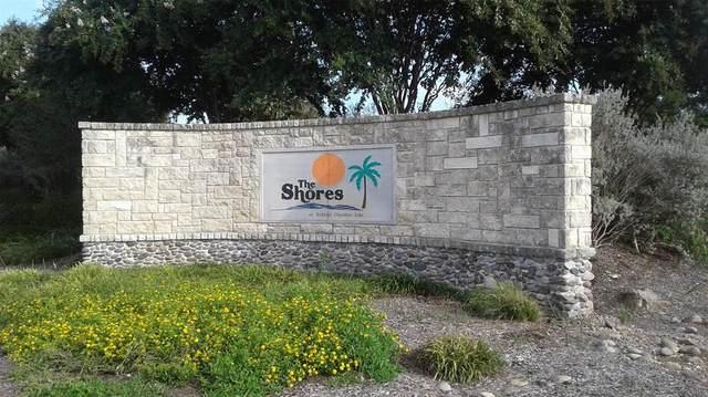 Lot 57 Grandview Dr., Corsicana, TX 75109 (MLS #14602639) :: Real Estate By Design