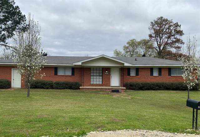 2009 County Road 4619, Athens, TX 75752 (MLS #14602757) :: Real Estate By Design