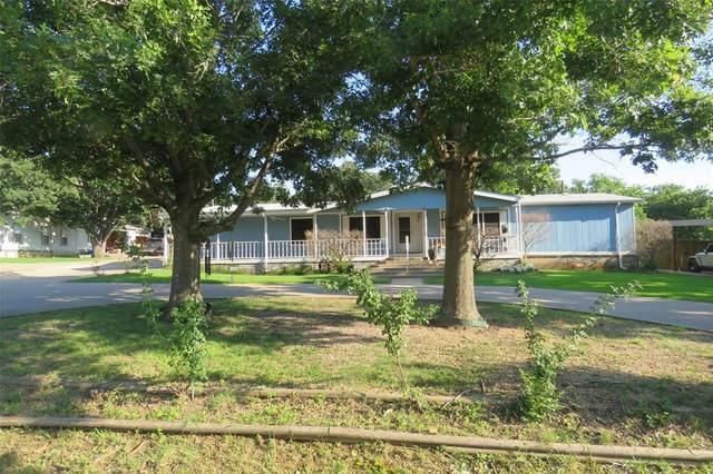 3712 Carols Court, Burleson, TX 76028 (MLS #14602841) :: Craig Properties Group