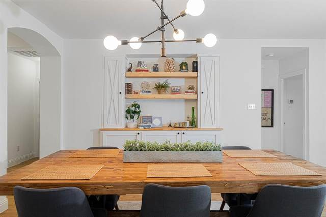 613 Upton Avenue, Celina, TX 75009 (MLS #14602843) :: Robbins Real Estate Group
