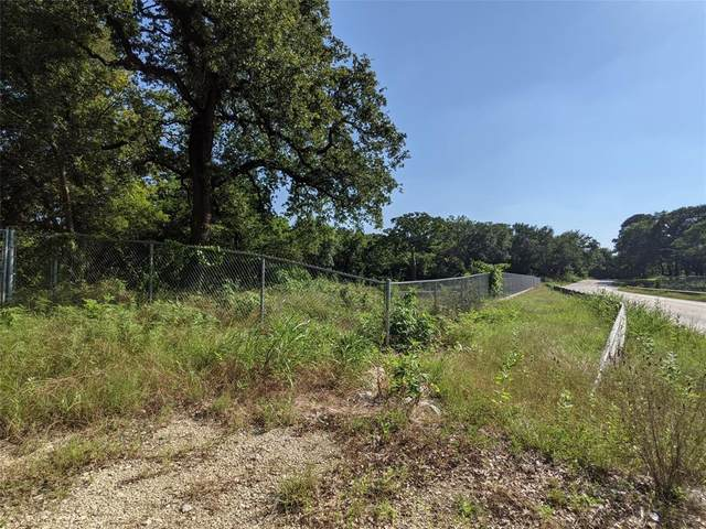 7400 Randol Mill Road, Fort Worth, TX 76120 (MLS #14602854) :: Front Real Estate Co.