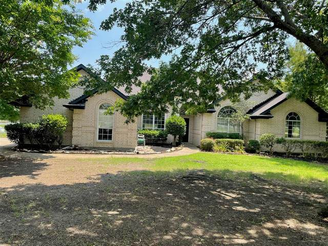 1780 Northfork Lane, Lucas, TX 75002 (MLS #14603390) :: Frankie Arthur Real Estate