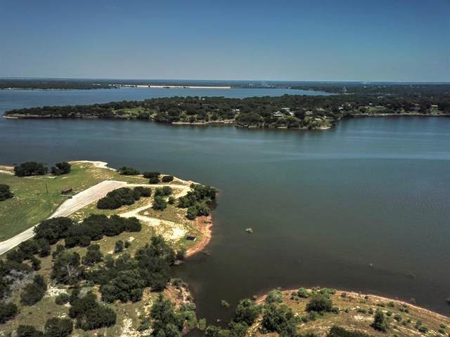 406 County Road 1627, Clifton, TX 76634 (MLS #14603650) :: Real Estate By Design