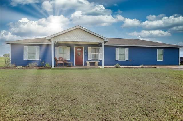 4088 Victor Boulevard, Kemp, TX 75143 (MLS #14603754) :: The Property Guys