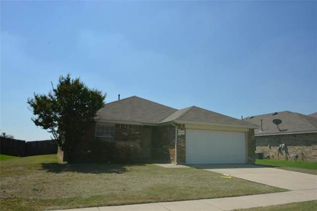 14132 Rodeo Daze Drive, Fort Worth, TX 76052 (MLS #14603863) :: Robbins Real Estate Group