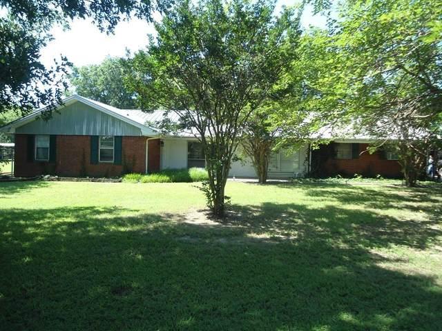 1611 S Third Street, Mabank, TX 75147 (MLS #14603969) :: RE/MAX Pinnacle Group REALTORS