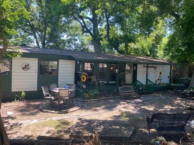 168 Lakeview Drive, Wylie, TX 75098 (MLS #14604059) :: VIVO Realty