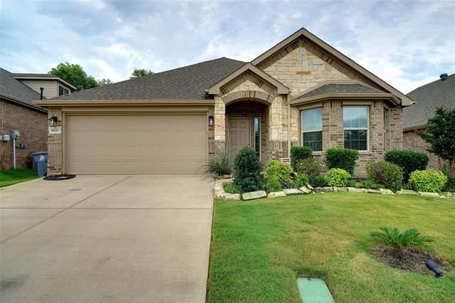 8032 Vista Hill Lane, Dallas, TX 75249 (MLS #14604186) :: Real Estate By Design