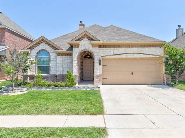 1473 Eagle Nest Drive, Pelican Bay, TX 76020 (MLS #14604244) :: RE/MAX Pinnacle Group REALTORS