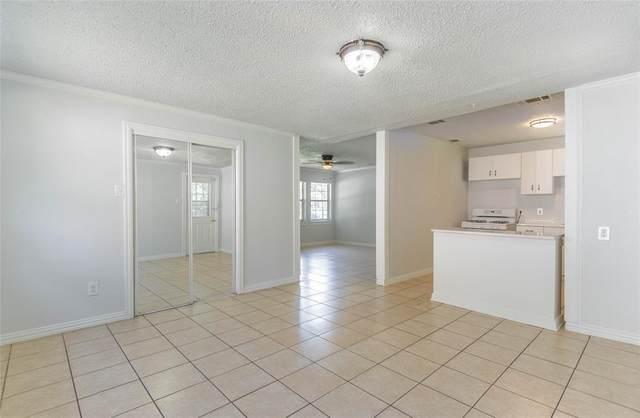 3616 Ashland Avenue, Fort Worth, TX 76107 (MLS #14604409) :: The Chad Smith Team