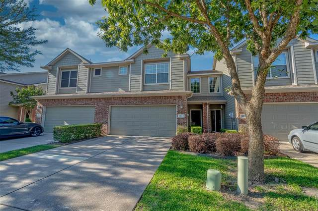 Plano, TX 75025 :: Robbins Real Estate Group