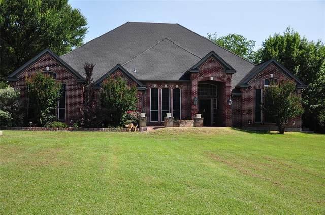 7988 Slay Street, Fort Worth, TX 76135 (MLS #14604564) :: RE/MAX Pinnacle Group REALTORS