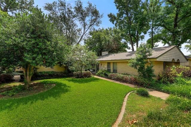 1502 Atlanta Drive, Irving, TX 75062 (MLS #14604689) :: The Kimberly Davis Group