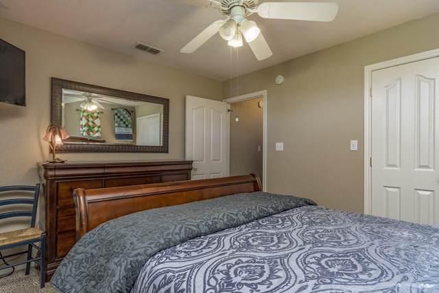 325 Pilgrim Road, Abilene, TX 79602 (MLS #14604773) :: Real Estate By Design