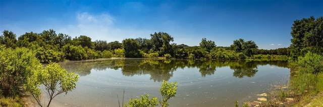 5643 Fm 927, Walnut Springs, TX 76690 (MLS #14605233) :: Potts Realty Group