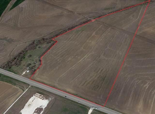 9999 St Hwy 22, Hillsboro, TX 76645 (MLS #14605337) :: Real Estate By Design