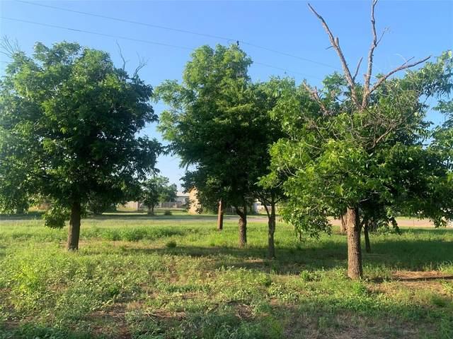 TBD Main, Lawn, TX 79530 (MLS #14605562) :: ACR- ANN CARR REALTORS®