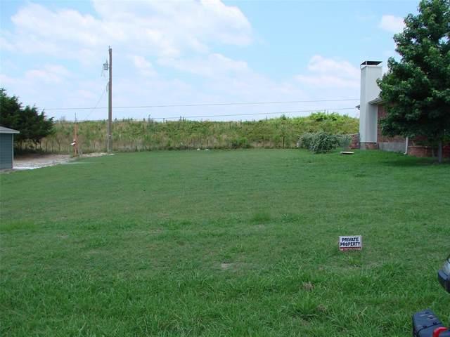 00 Skiff Drive, Gun Barrel City, TX 75156 (MLS #14605912) :: Lisa Birdsong Group   Compass