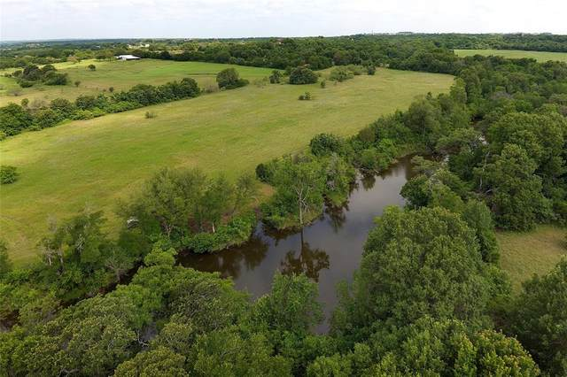 00 Church Road, Azle, TX 76020 (MLS #14606231) :: Trinity Premier Properties