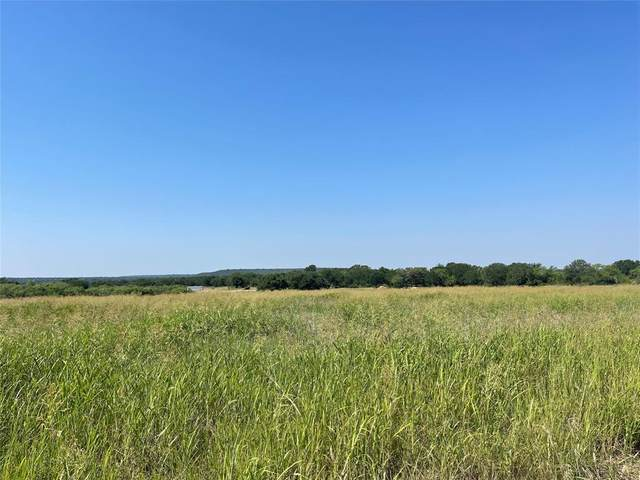 8501 Highway 279, Brownwood, TX 76801 (MLS #14606668) :: Lisa Birdsong Group | Compass