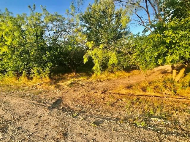 LOT 3 County Road 318, Terrell, TX 75160 (MLS #14607490) :: RE/MAX Pinnacle Group REALTORS
