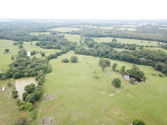 tbd Vz County Road 1321, Grand Saline, TX 75140 (MLS #14607557) :: Real Estate By Design