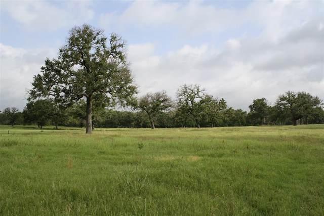 9816 1200, Athens, TX 75751 (MLS #14608612) :: Real Estate By Design