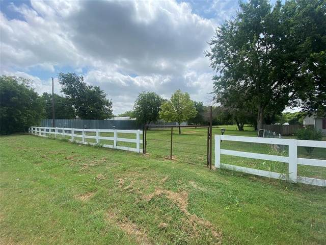 0000 Family Drive, Fort Worth, TX 76179 (MLS #14608770) :: Crawford and Company, Realtors