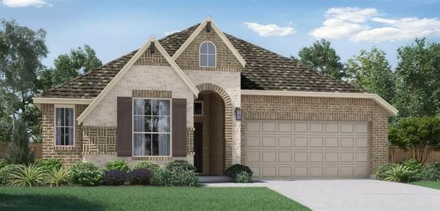 901 Newberry Lane Lane, Royse City, TX 75189 (MLS #14609018) :: Feller Realty