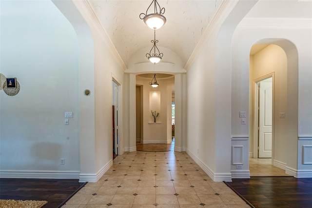 4161 Catawba Avenue, Carrollton, TX 75010 (MLS #14609095) :: Real Estate By Design
