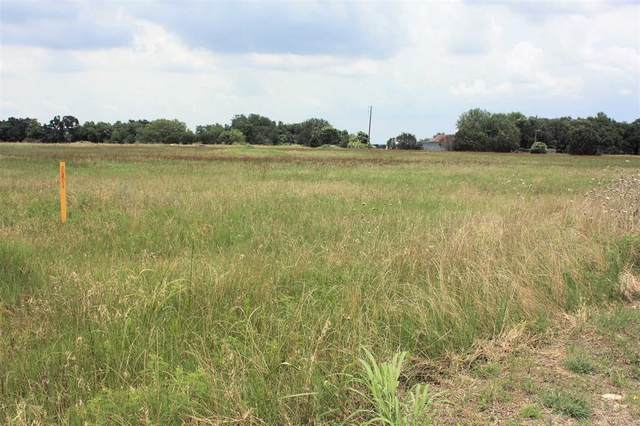 Lot 19 County Road 327, Glen Rose, TX 76043 (MLS #14609198) :: Rafter H Realty