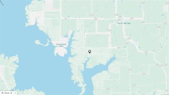 112 Navarro Drive, Mabank, TX 75156 (MLS #14609380) :: Rafter H Realty