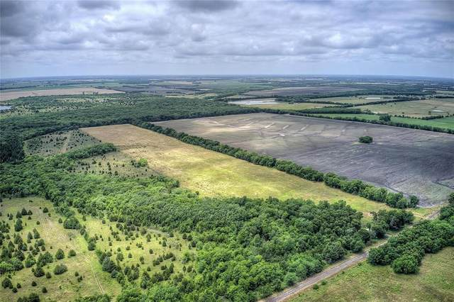 763 County Road 3015, Cooper, TX 75432 (MLS #14609757) :: Real Estate By Design