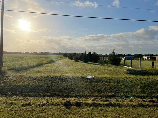 0000 Fm 3133, Anna, TX 75409 (MLS #14609968) :: Russell Realty Group