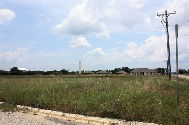 Lot 21 County Road 327, Glen Rose, TX 76043 (MLS #14610002) :: Rafter H Realty