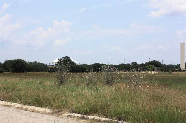 Lot 22 County Road 327, Glen Rose, TX 76043 (MLS #14610012) :: Rafter H Realty