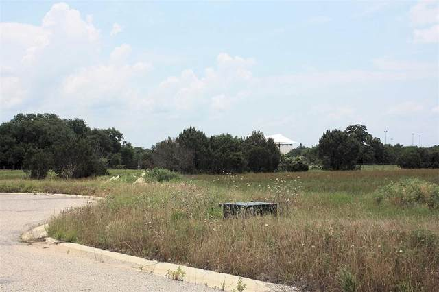 Lot 23 County Road 327, Glen Rose, TX 76043 (MLS #14610020) :: Rafter H Realty