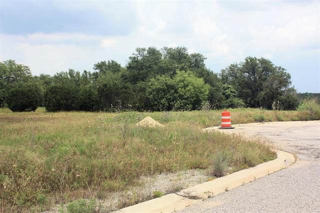 Lot 24 County Road 327, Glen Rose, TX 76043 (MLS #14610028) :: Rafter H Realty