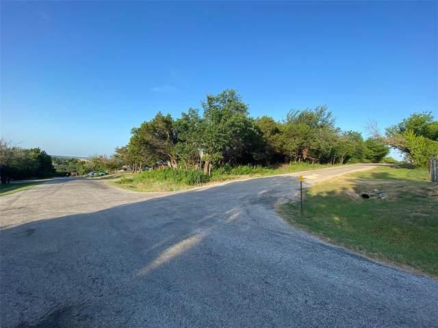 900 Western Hills Trail, Granbury, TX 76049 (MLS #14610030) :: Trinity Premier Properties