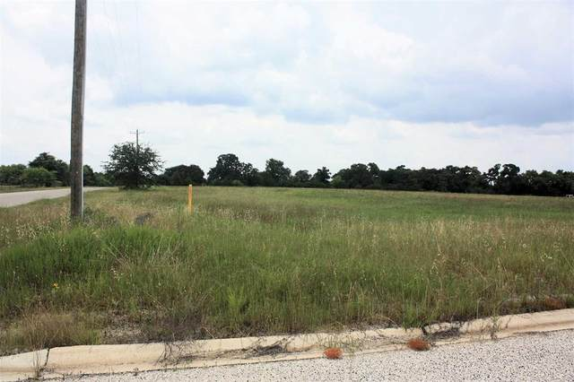 Lot 26 County Road 327, Glen Rose, TX 76043 (MLS #14610037) :: Rafter H Realty