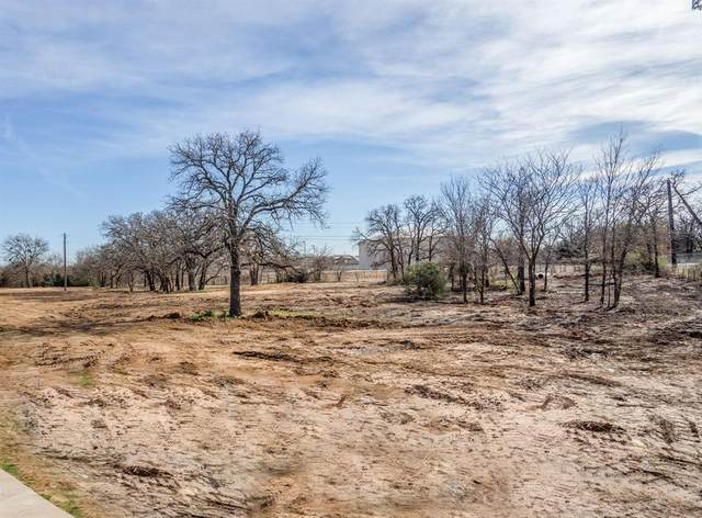 521 Cameran Trail, Copper Canyon, TX 76226 (MLS #14611399) :: The Mitchell Group