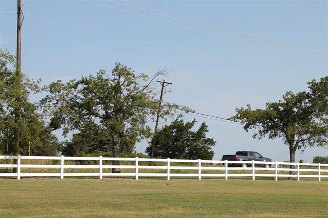 3+ AC N Hwy 289 Highway, Pottsboro, TX 75076 (#14611587) :: Homes By Lainie Real Estate Group