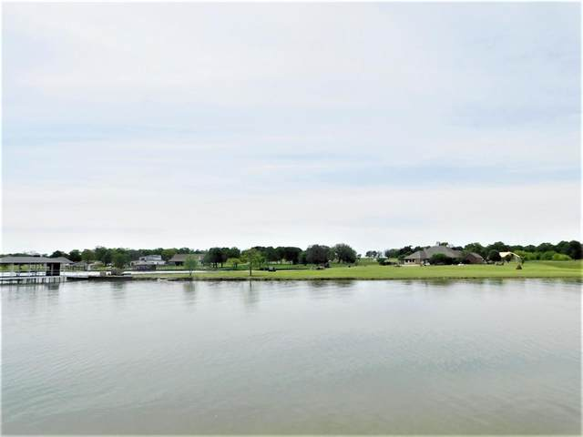 L 10 SE County Road 3147, Corsicana, TX 75109 (MLS #14611784) :: Real Estate By Design