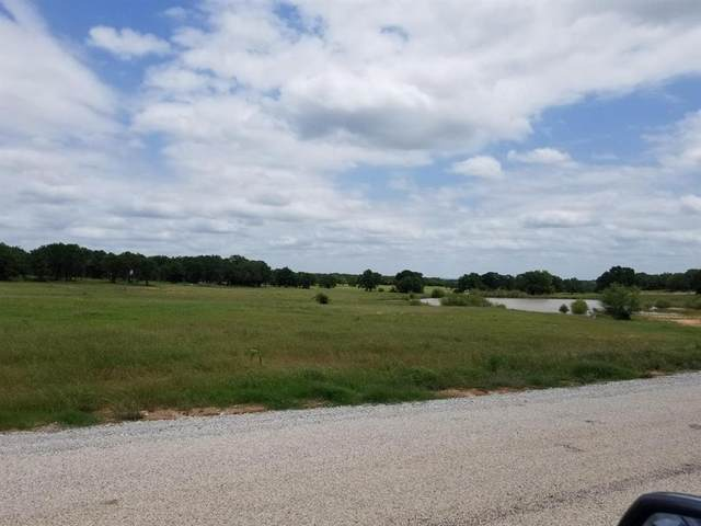170 Rolling Ranch, Alvord, TX 76225 (MLS #14611883) :: Robbins Real Estate Group