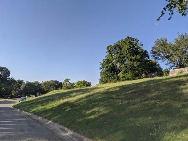 LOT 11 Arapaho West, Sherman, TX 75092 (MLS #14611942) :: Robbins Real Estate Group