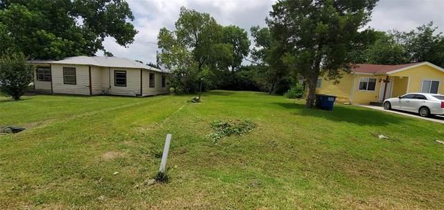 6036 Billingsley Street, Sachse, TX 75048 (MLS #14611994) :: Robbins Real Estate Group